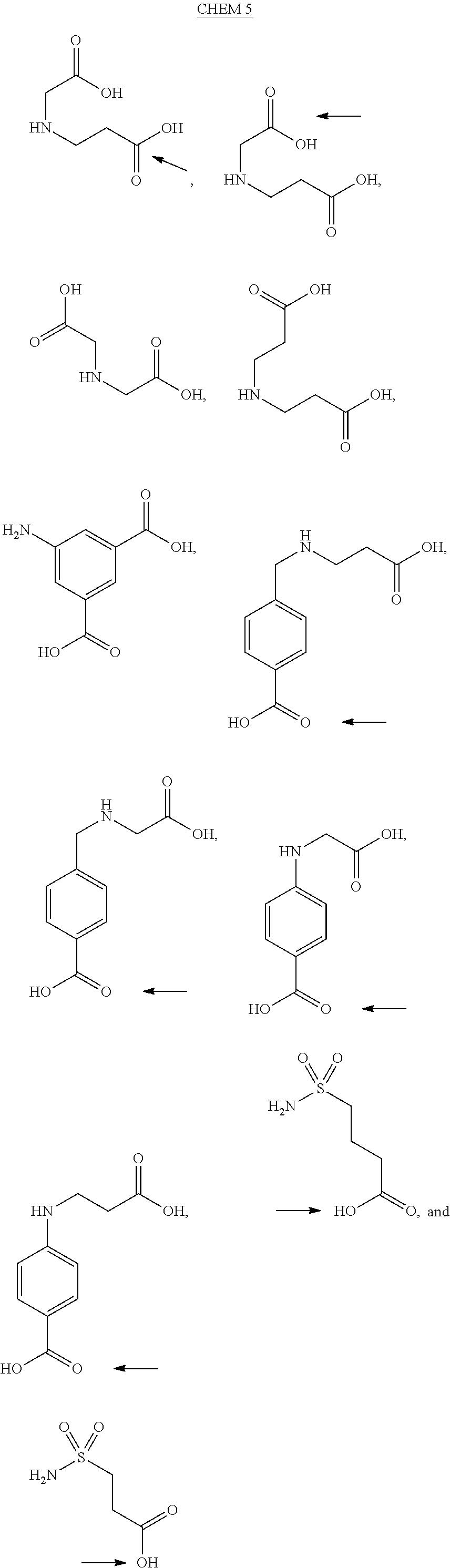 Figure US20180000742A1-20180104-C00004