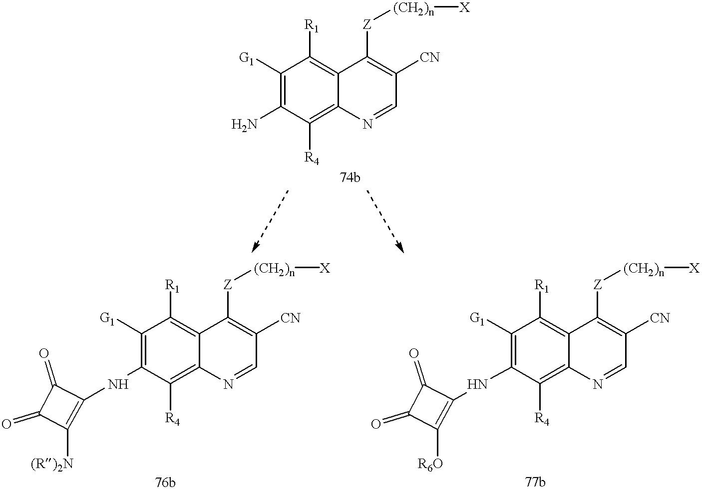 Figure US06288082-20010911-C00034