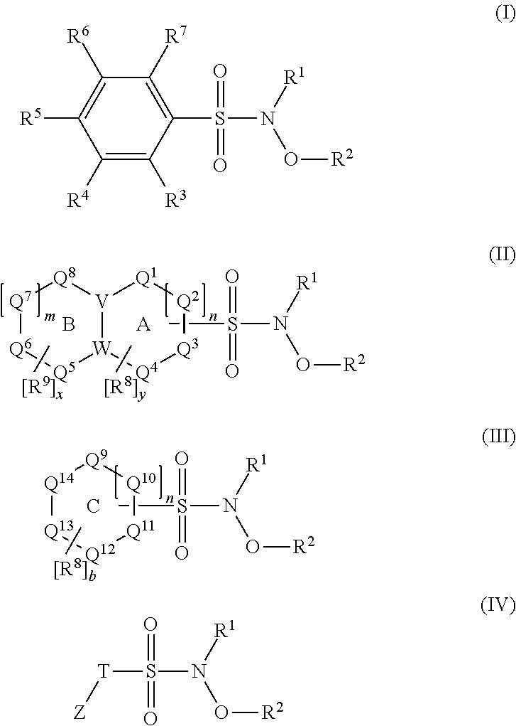 Figure USRE045314-20141230-C00001