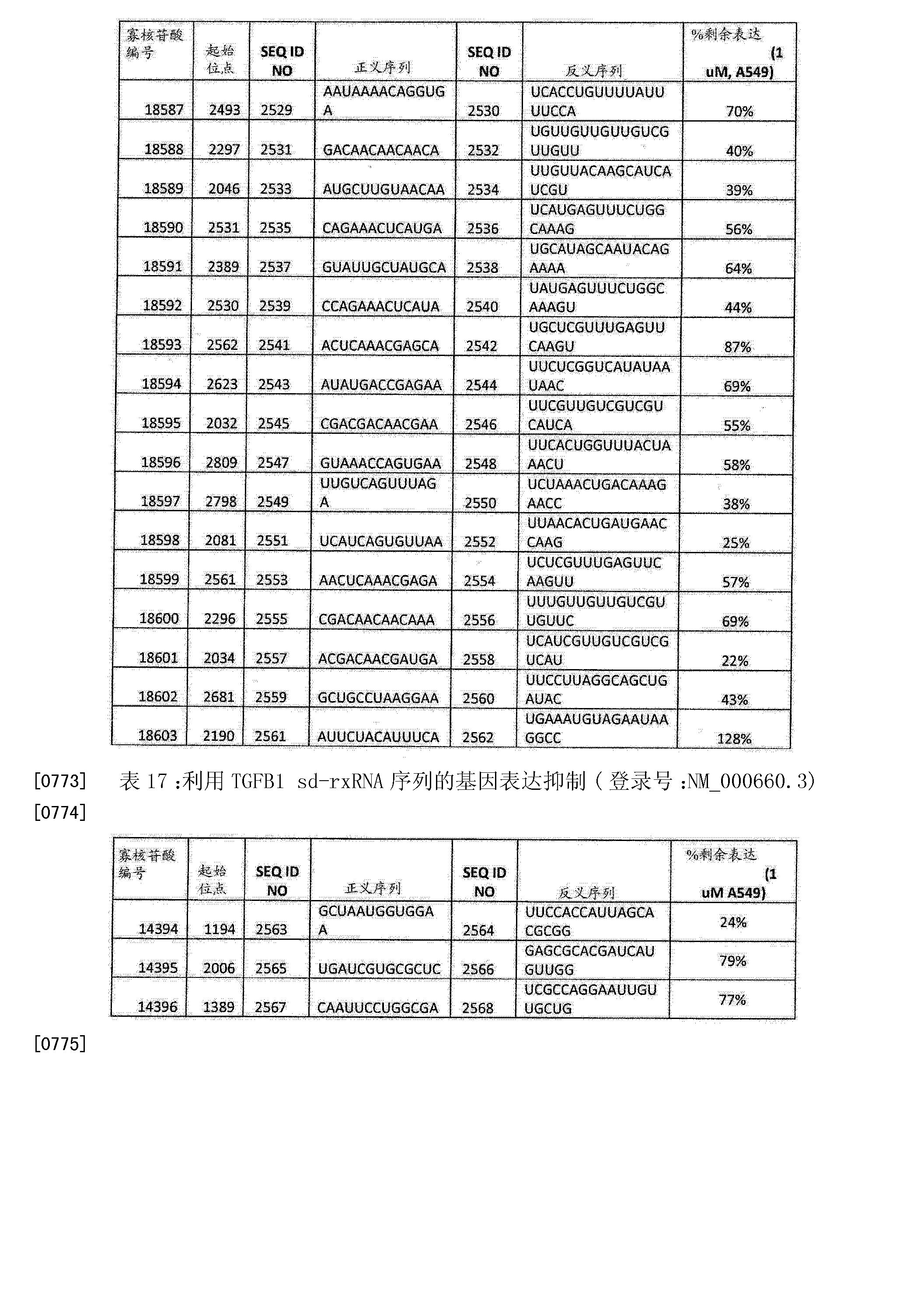 Figure CN103108642BD01631