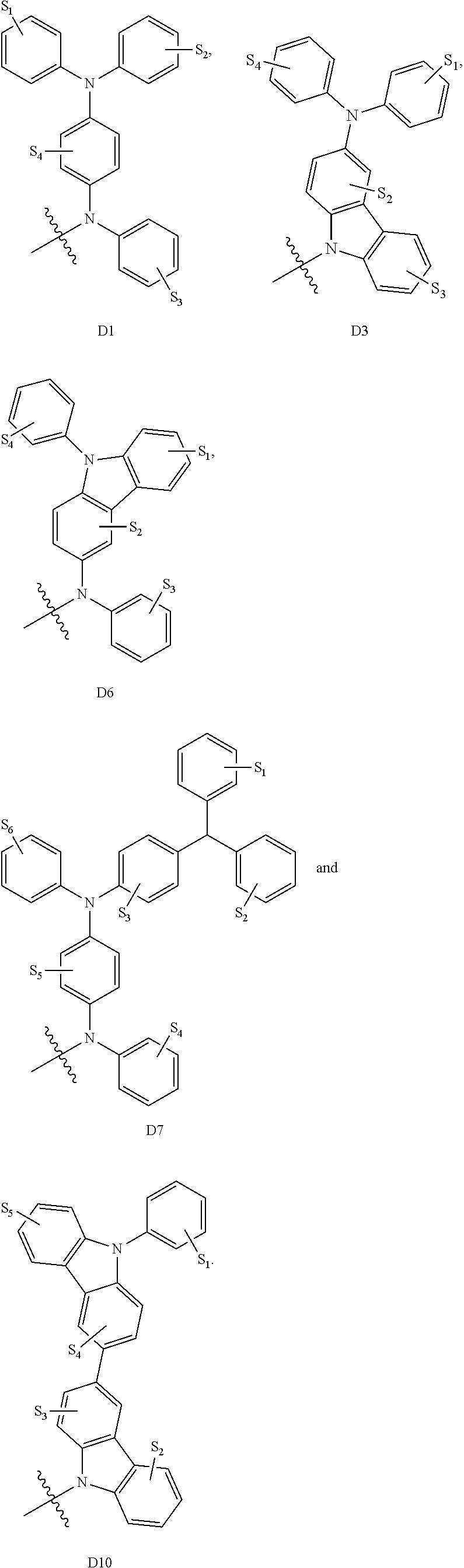 Figure US09537106-20170103-C00558