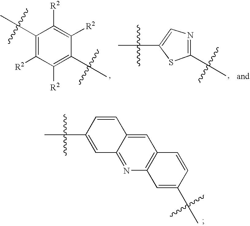 Figure US07205347-20070417-C00003