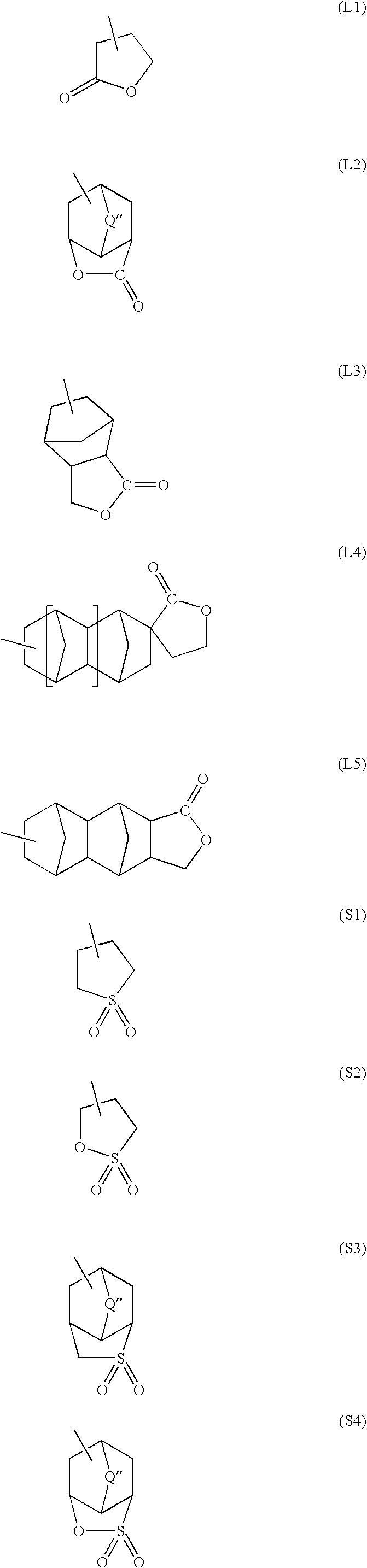 Figure US20100136480A1-20100603-C00081