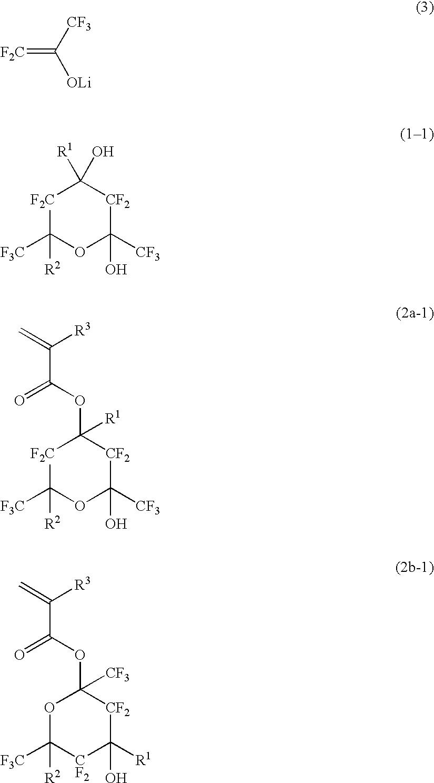 Figure US20060094817A1-20060504-C00067