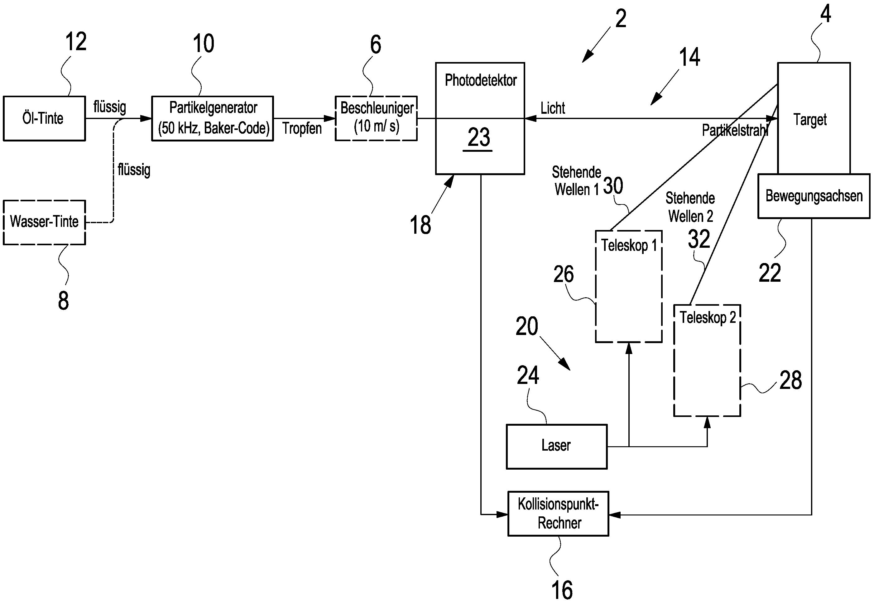 Figure DE202017006886U1_0000
