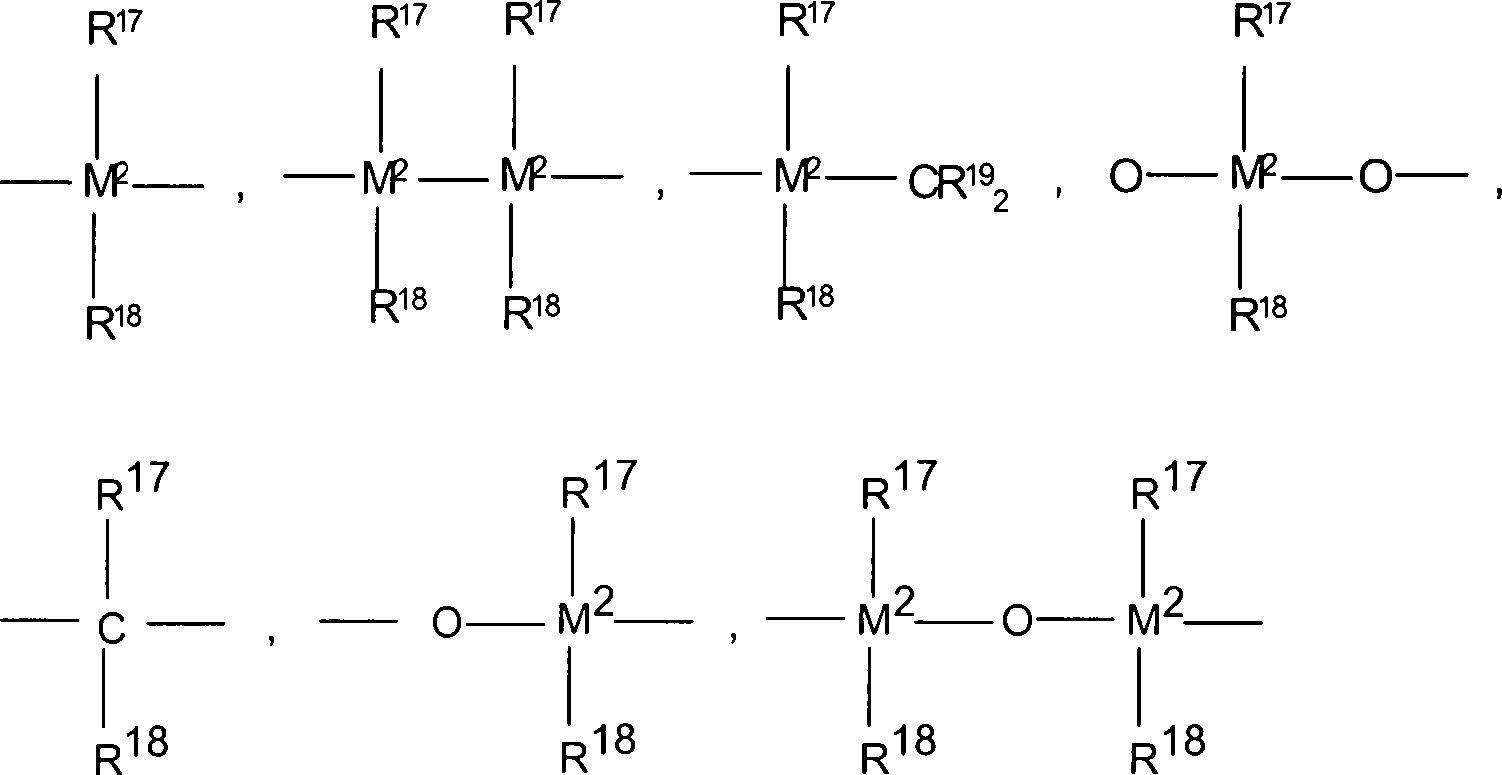 Figure DE502005008522C5_0005