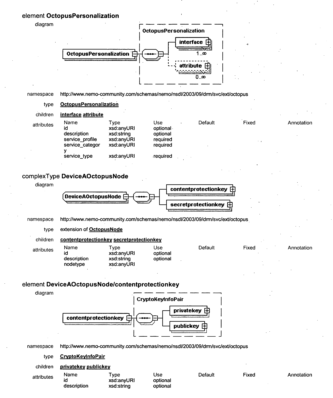 Figure US20050027871A1-20050203-P00035
