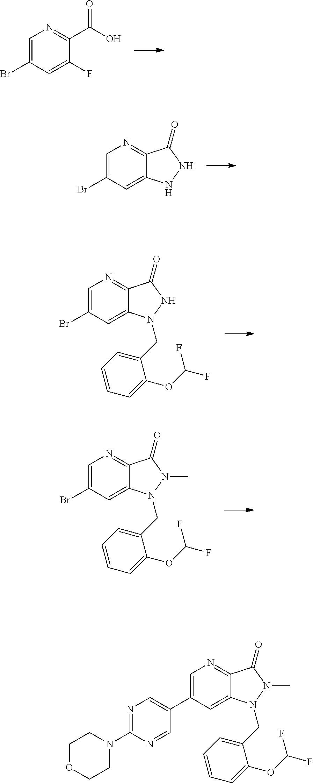 Figure US10160748-20181225-C00201