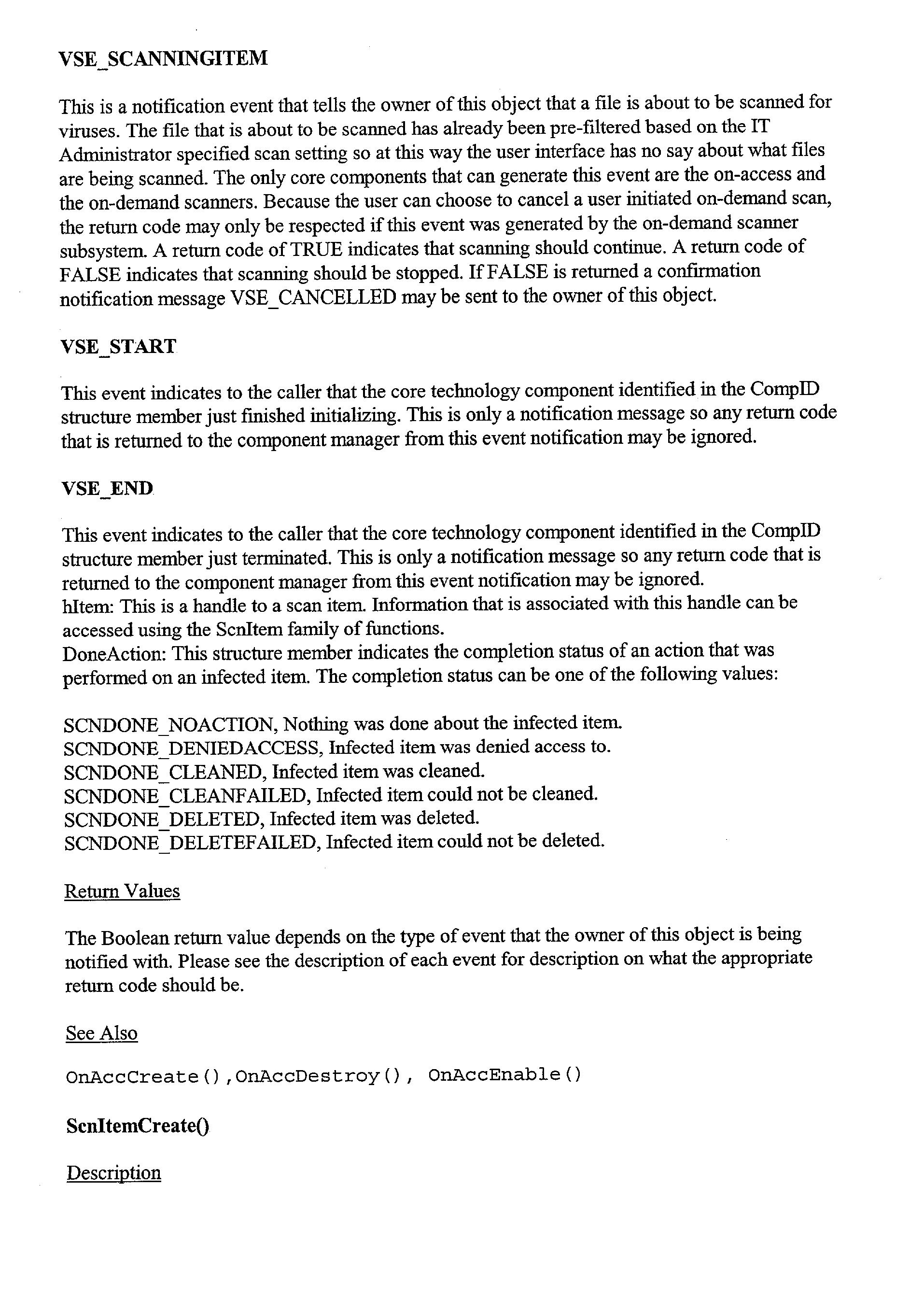 Figure US20040025042A1-20040205-P00003