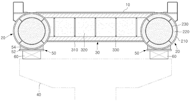 Figure R1020090090539