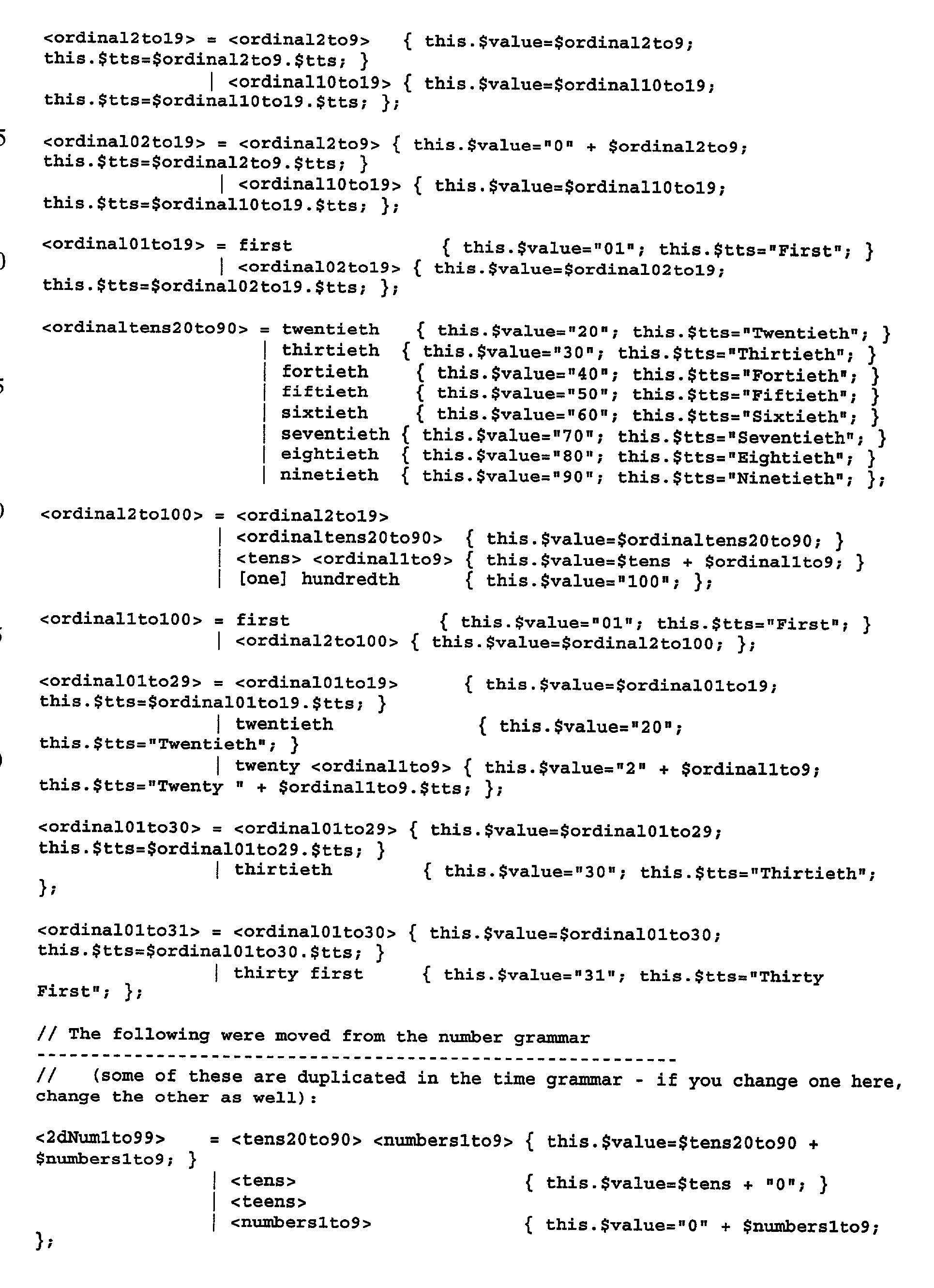 Figure US20020198719A1-20021226-P00019