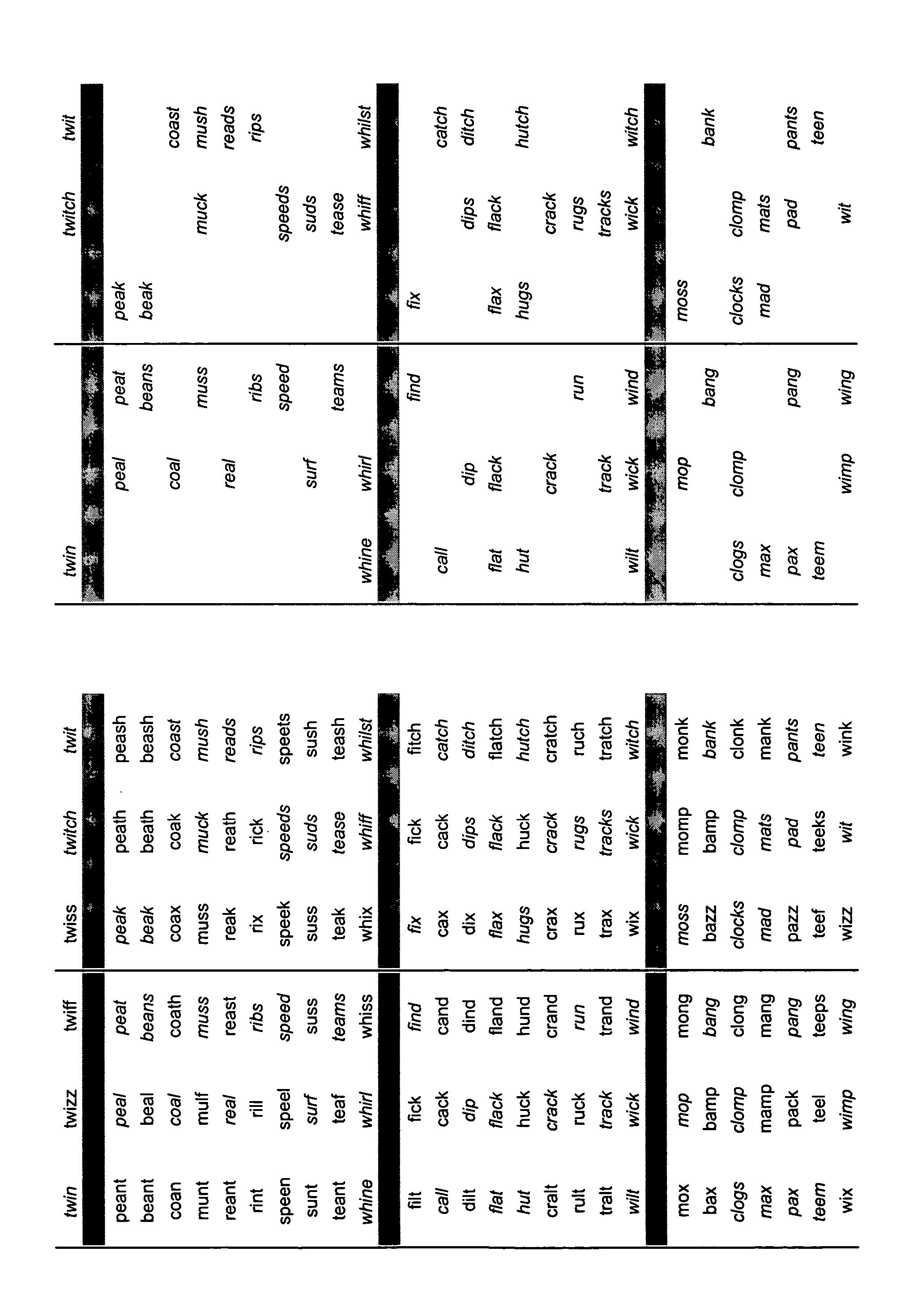 Figure US20050153263A1-20050714-P00102