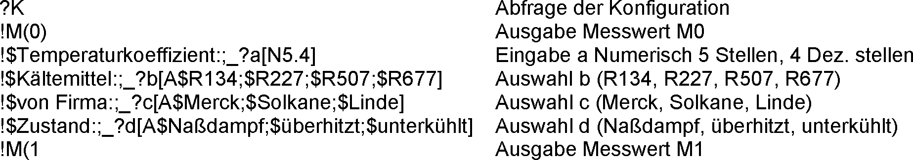 Figure DE102009034937B4_0002