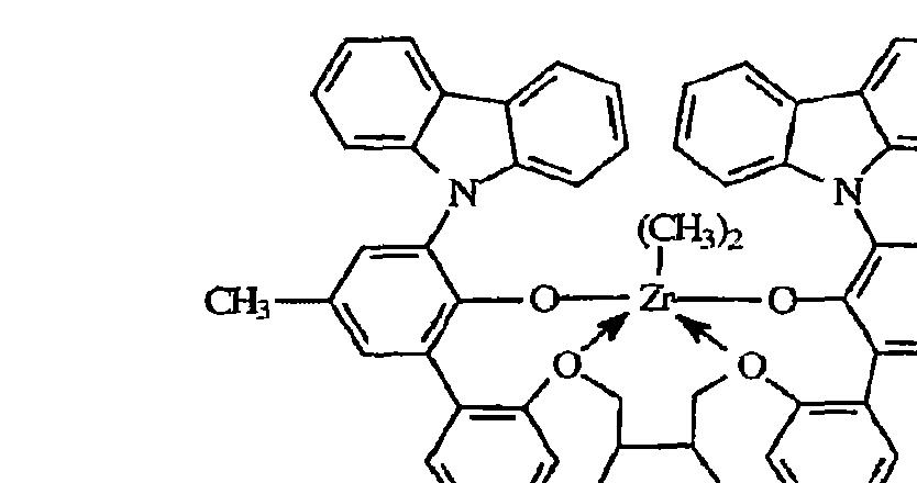 Figure CN101484475BD00321