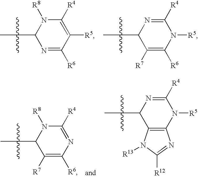 Figure US07456281-20081125-C00111
