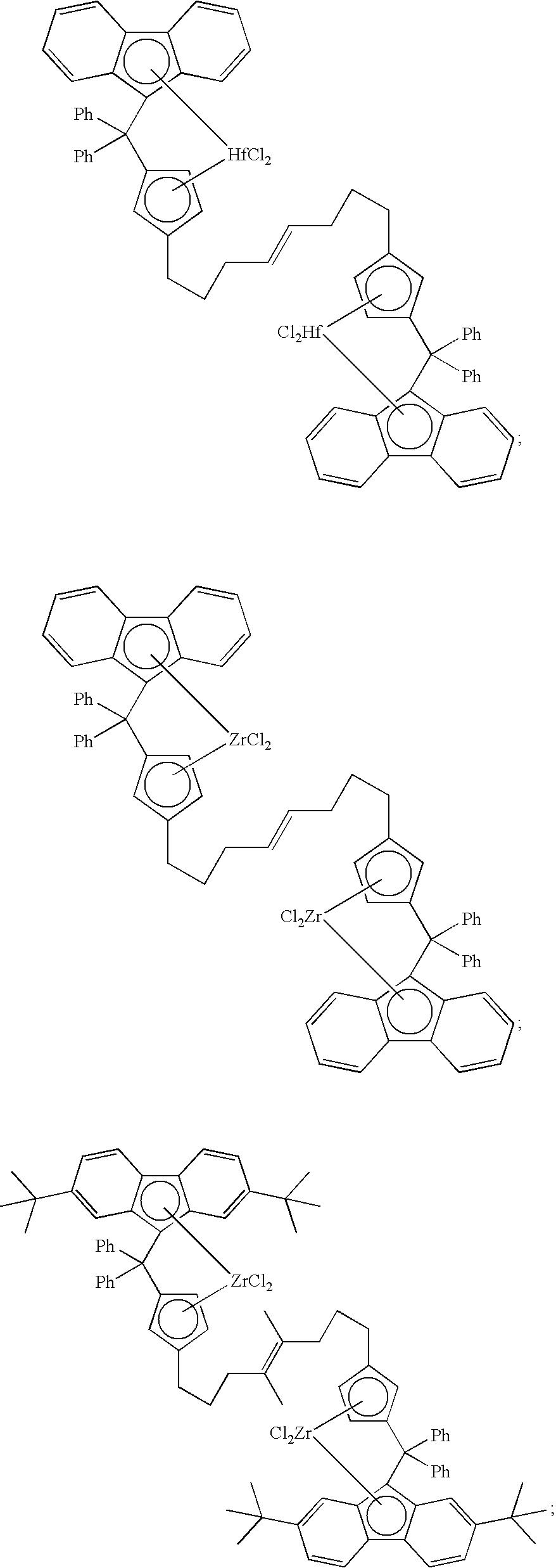 Figure US08012900-20110906-C00037