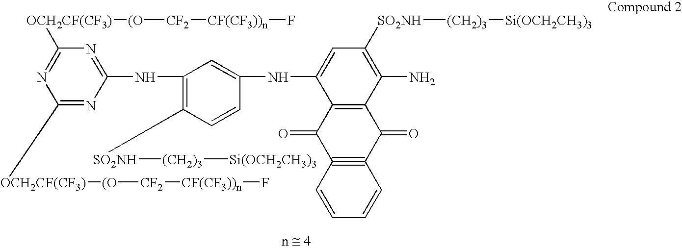 Figure US06828582-20041207-C00002