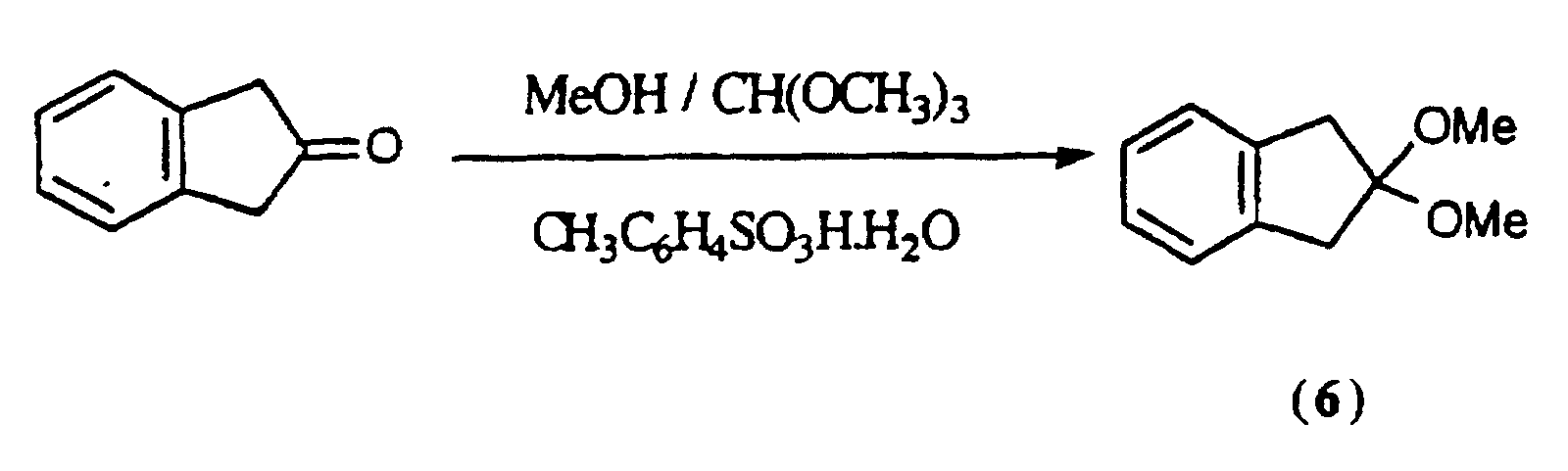 Figure 00530002