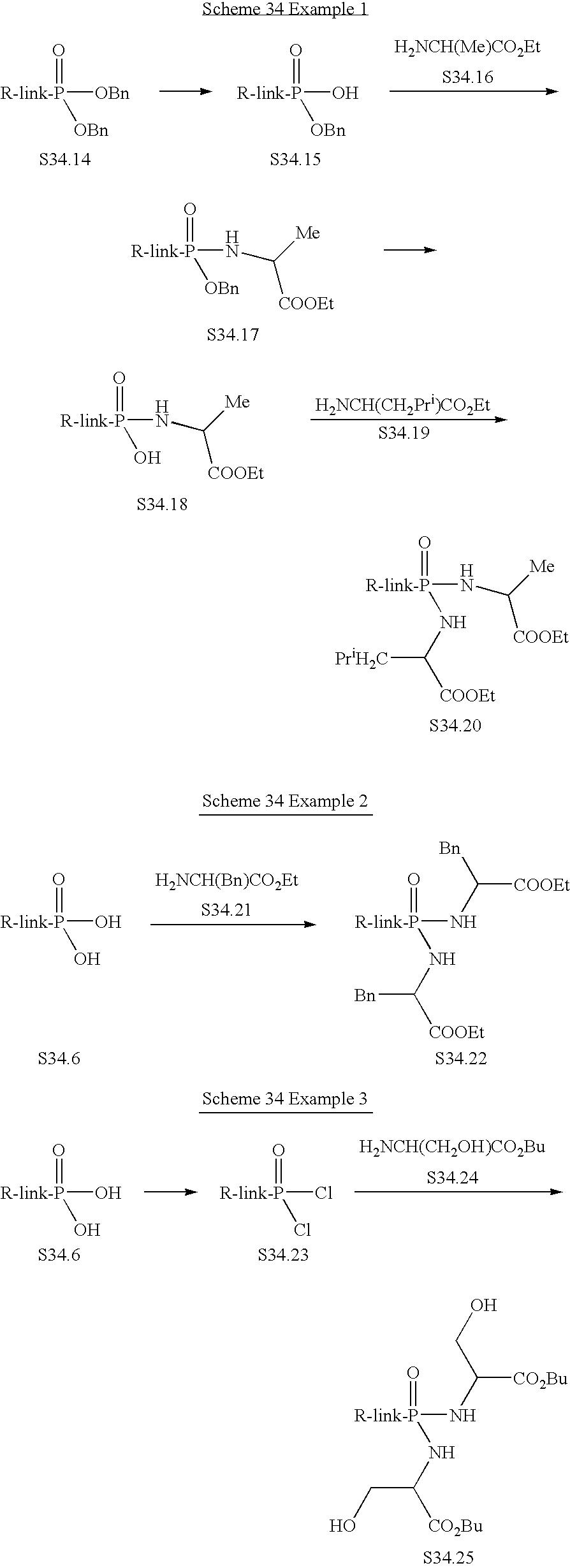 Figure US07407965-20080805-C00128