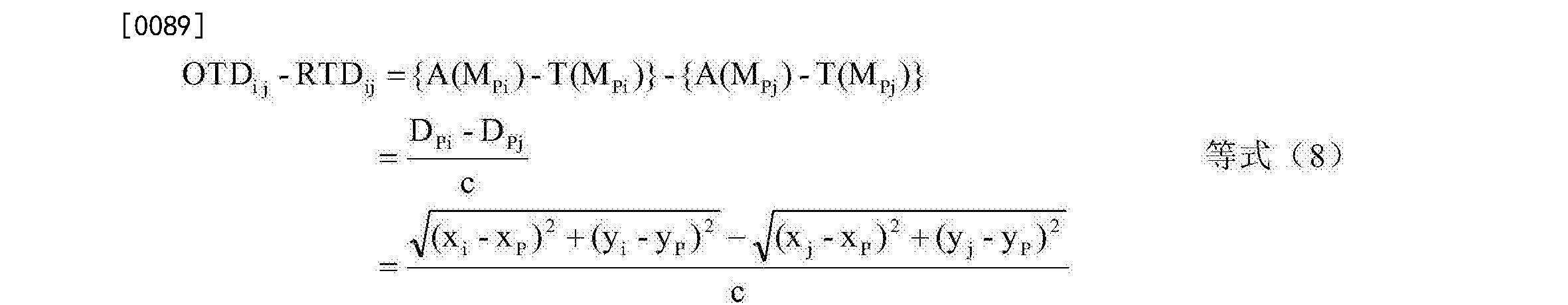 Figure CN106054129AD00111
