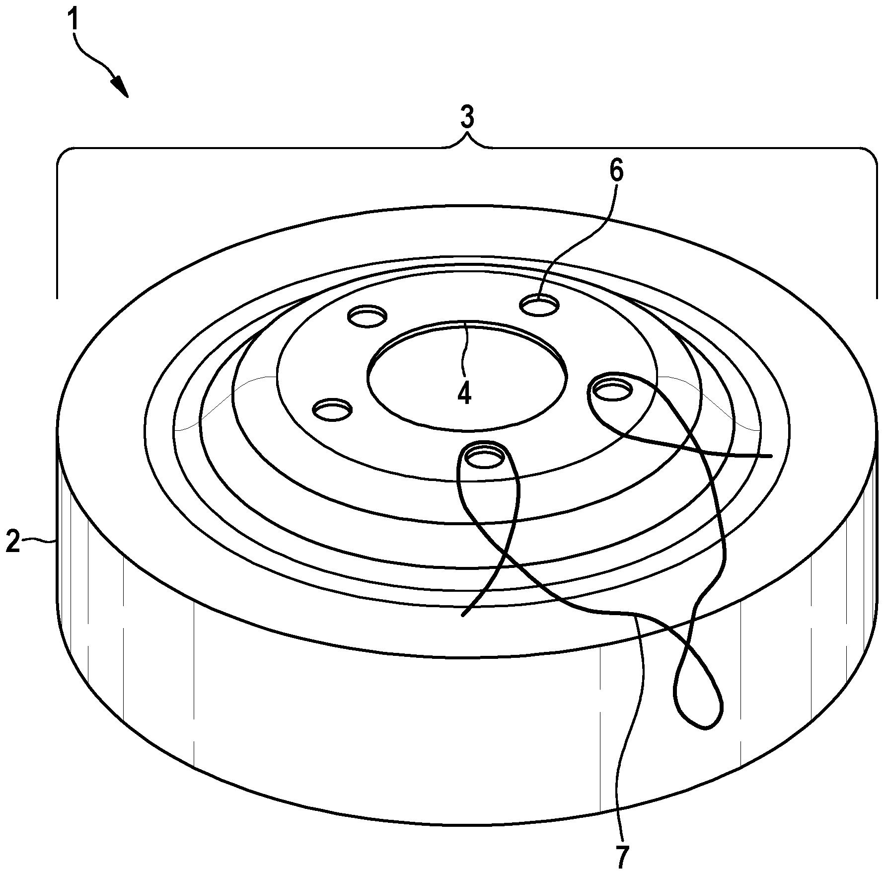 Figure DE102017219924A1_0000