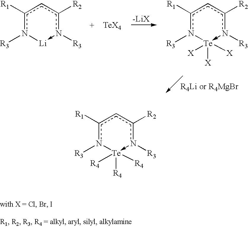 Figure US20100317150A1-20101216-C00054