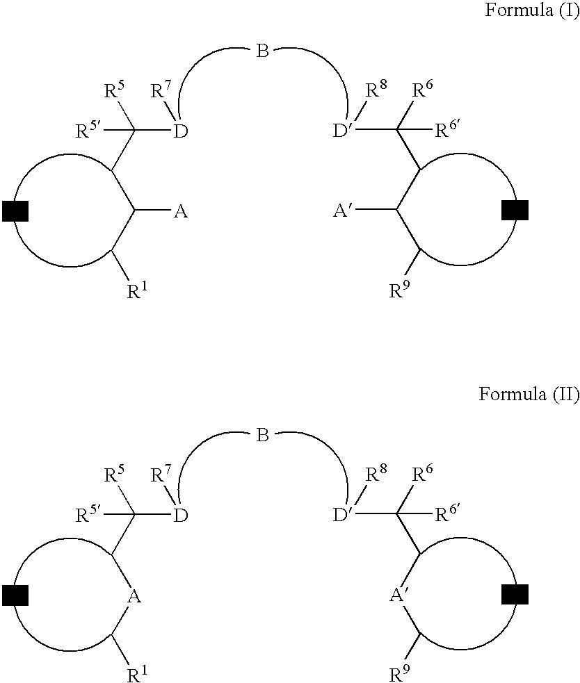 Figure US20050227860A1-20051013-C00005