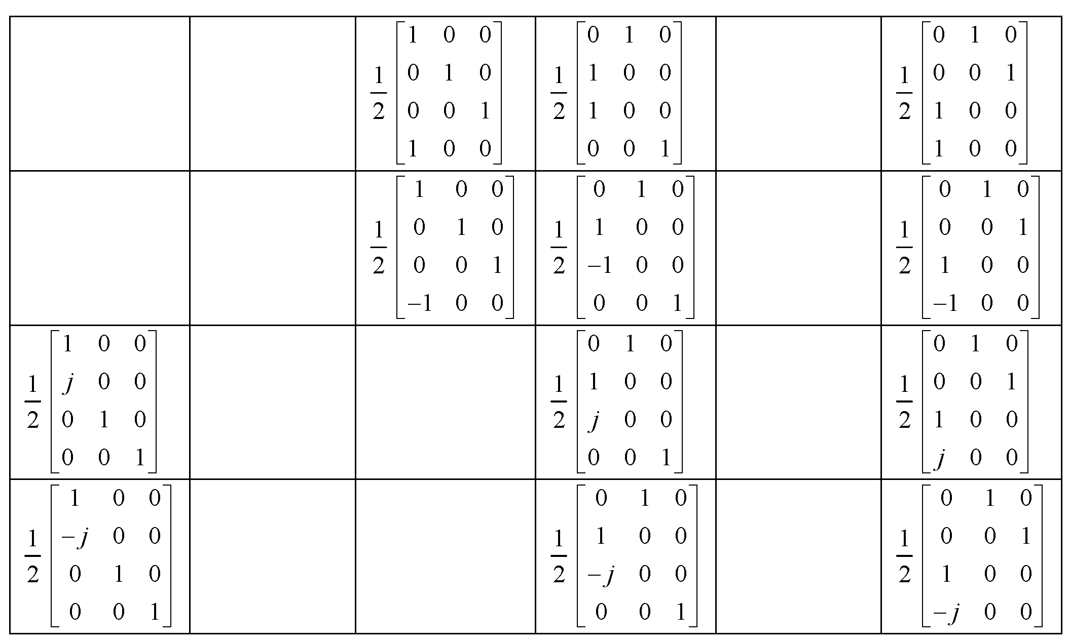 Figure 112010009825391-pat00549