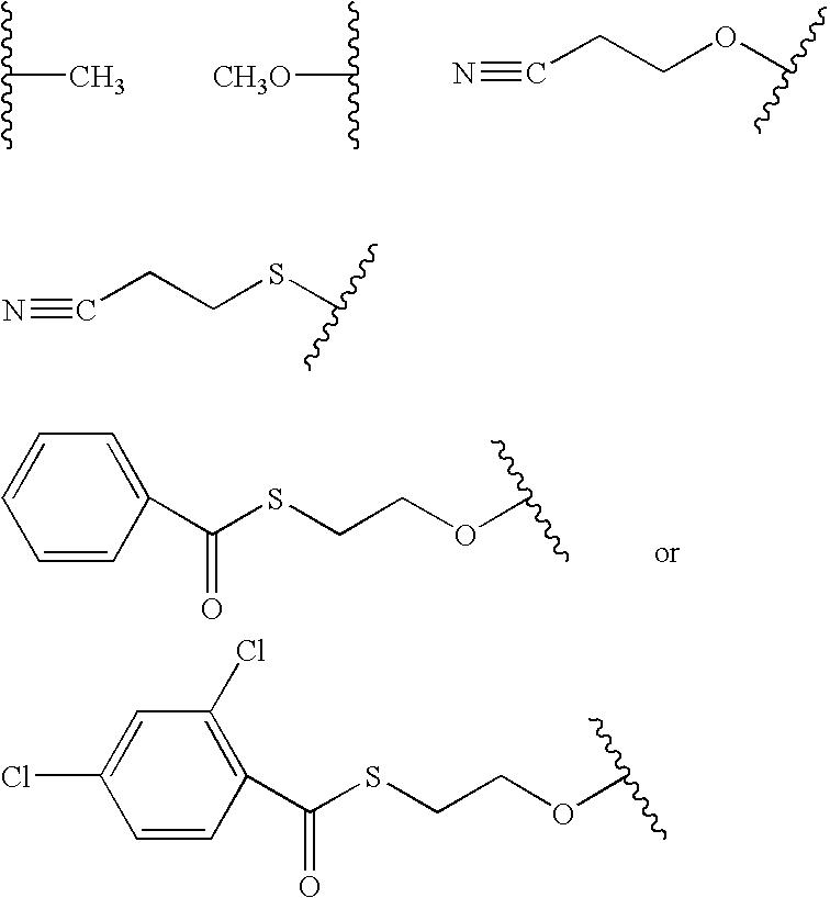 Figure US07964578-20110621-C00085