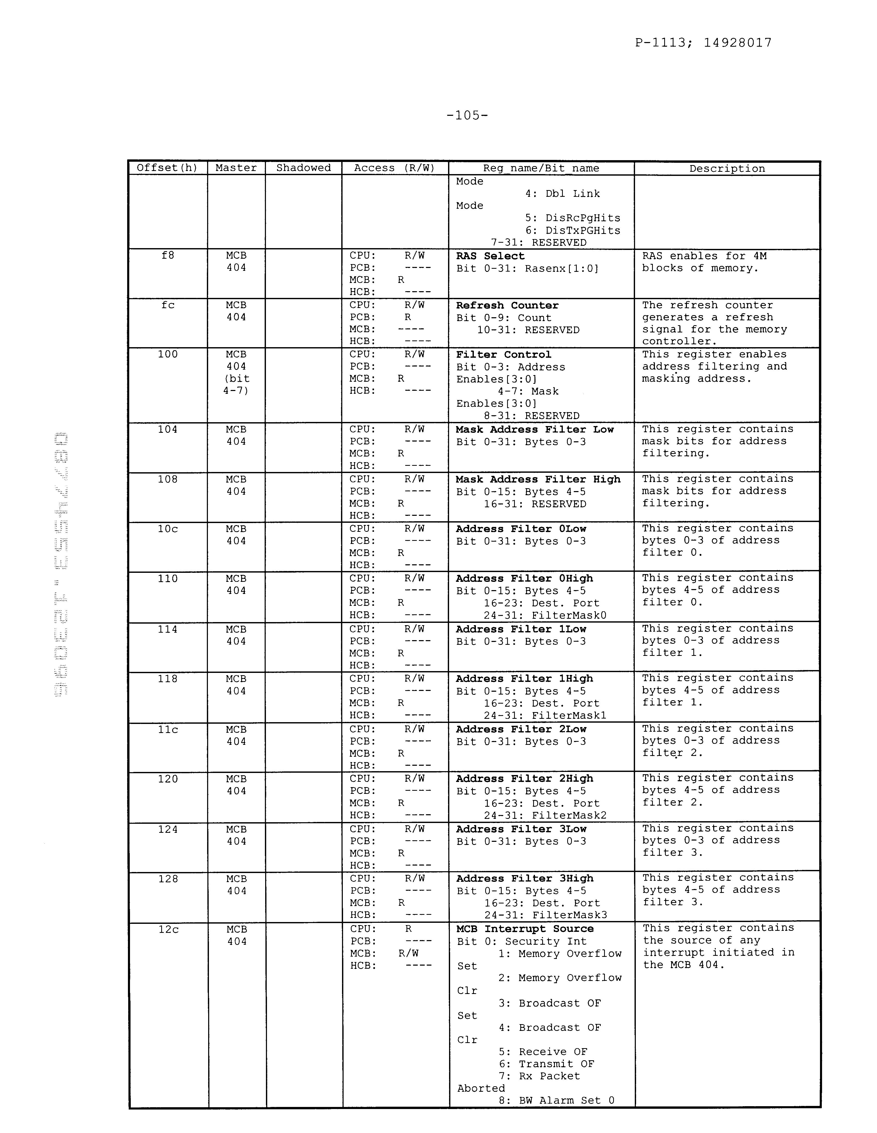 Figure US06233246-20010515-P00007