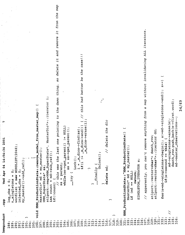 Figure US20020165717A1-20021107-P00128
