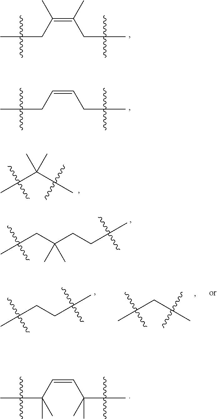 Figure US10160969-20181225-C00028