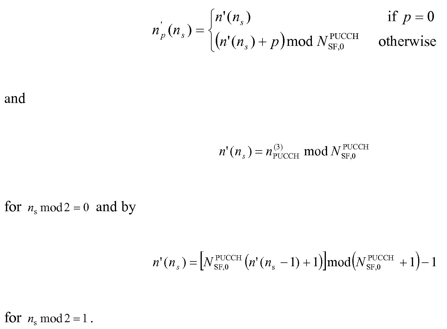 Figure 112018023142049-pat00084