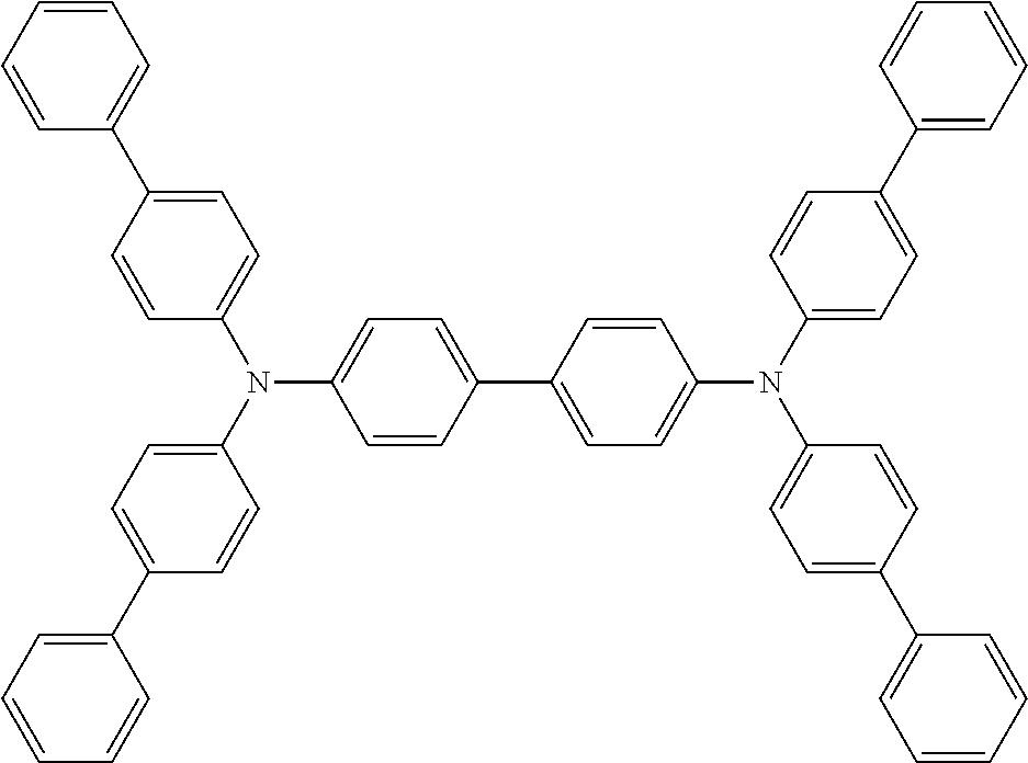 Figure US08709615-20140429-C00060