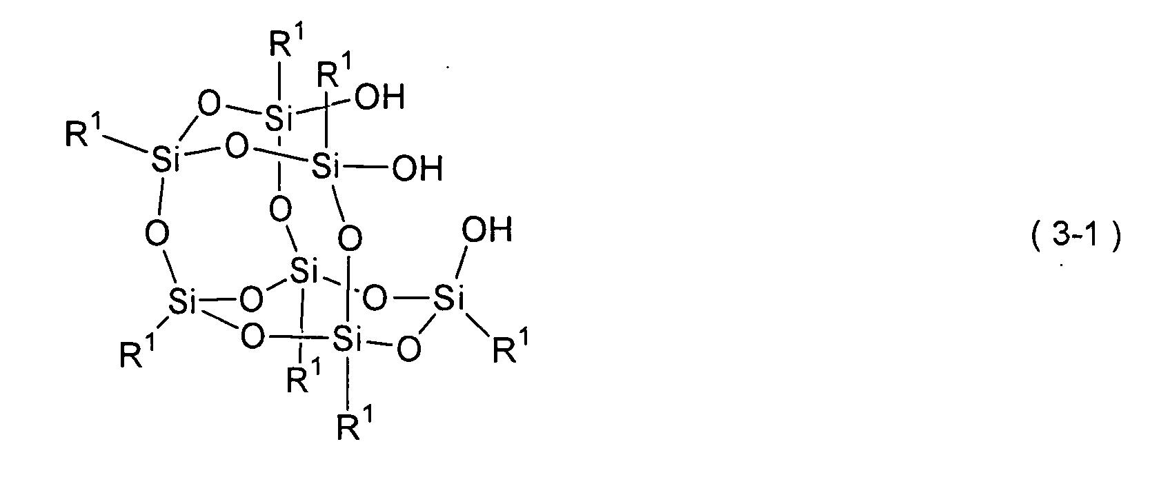 Figure 02840001