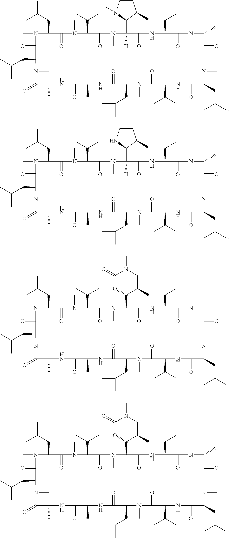 Figure US09914755-20180313-C00018
