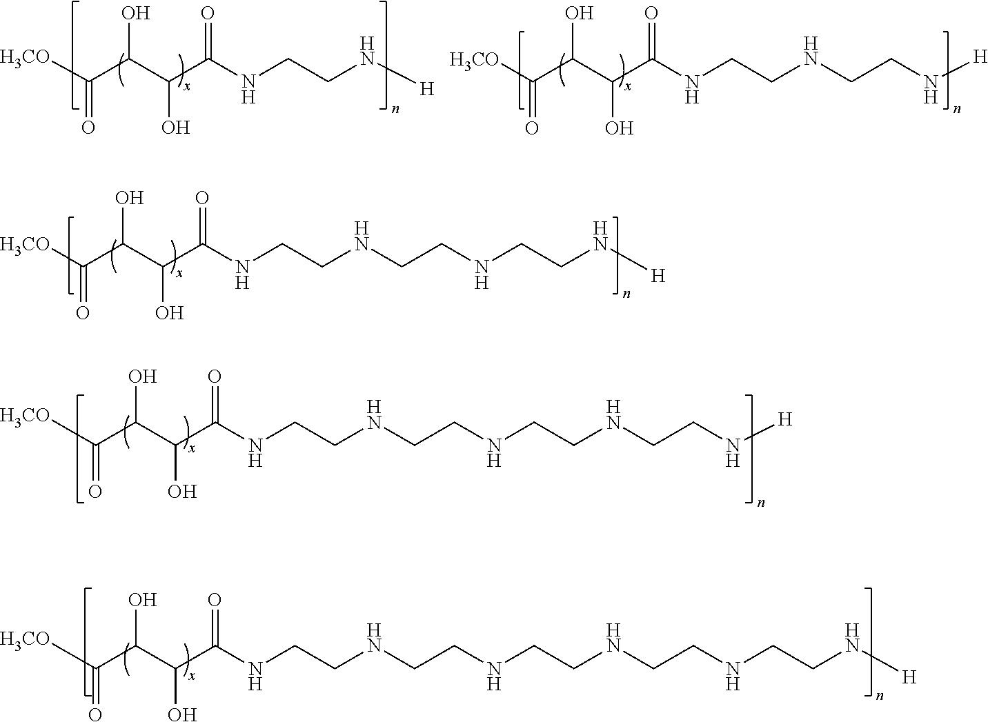 Figure US08501478-20130806-C00003