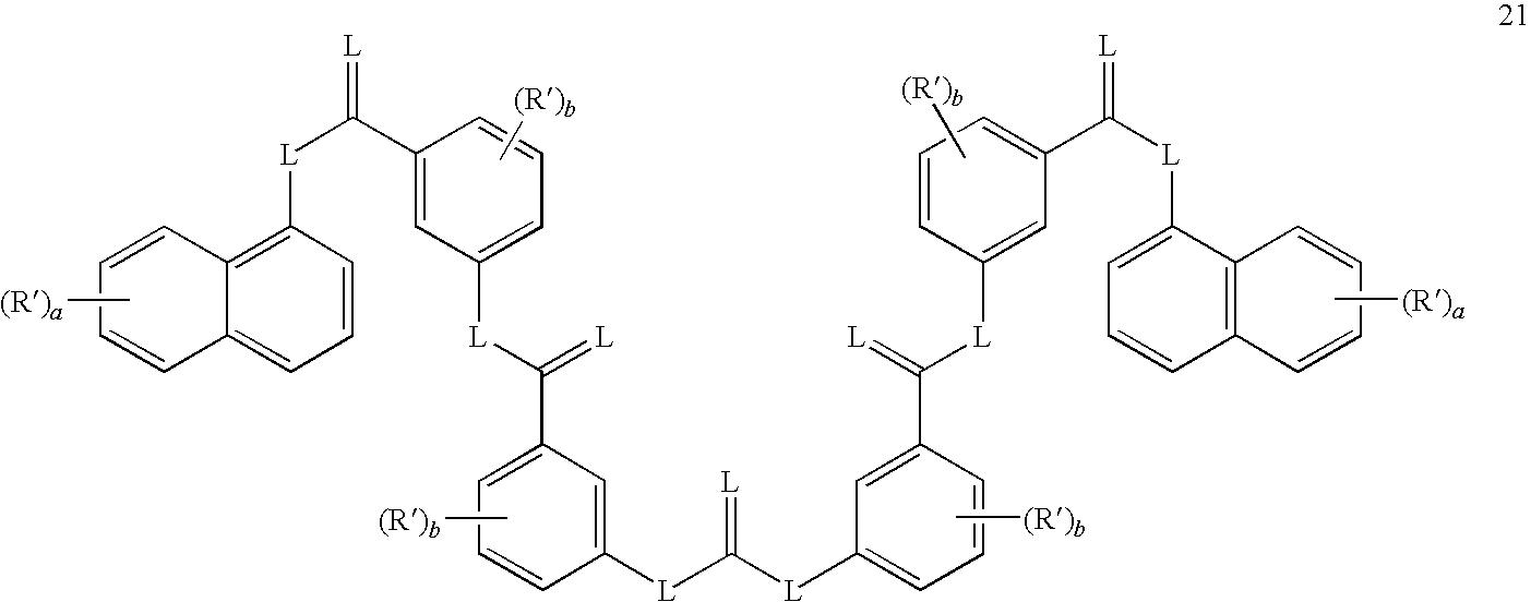 Figure US08242171-20120814-C00043