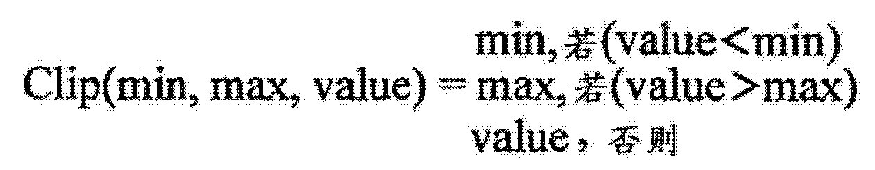 Figure CN103369323AD00121