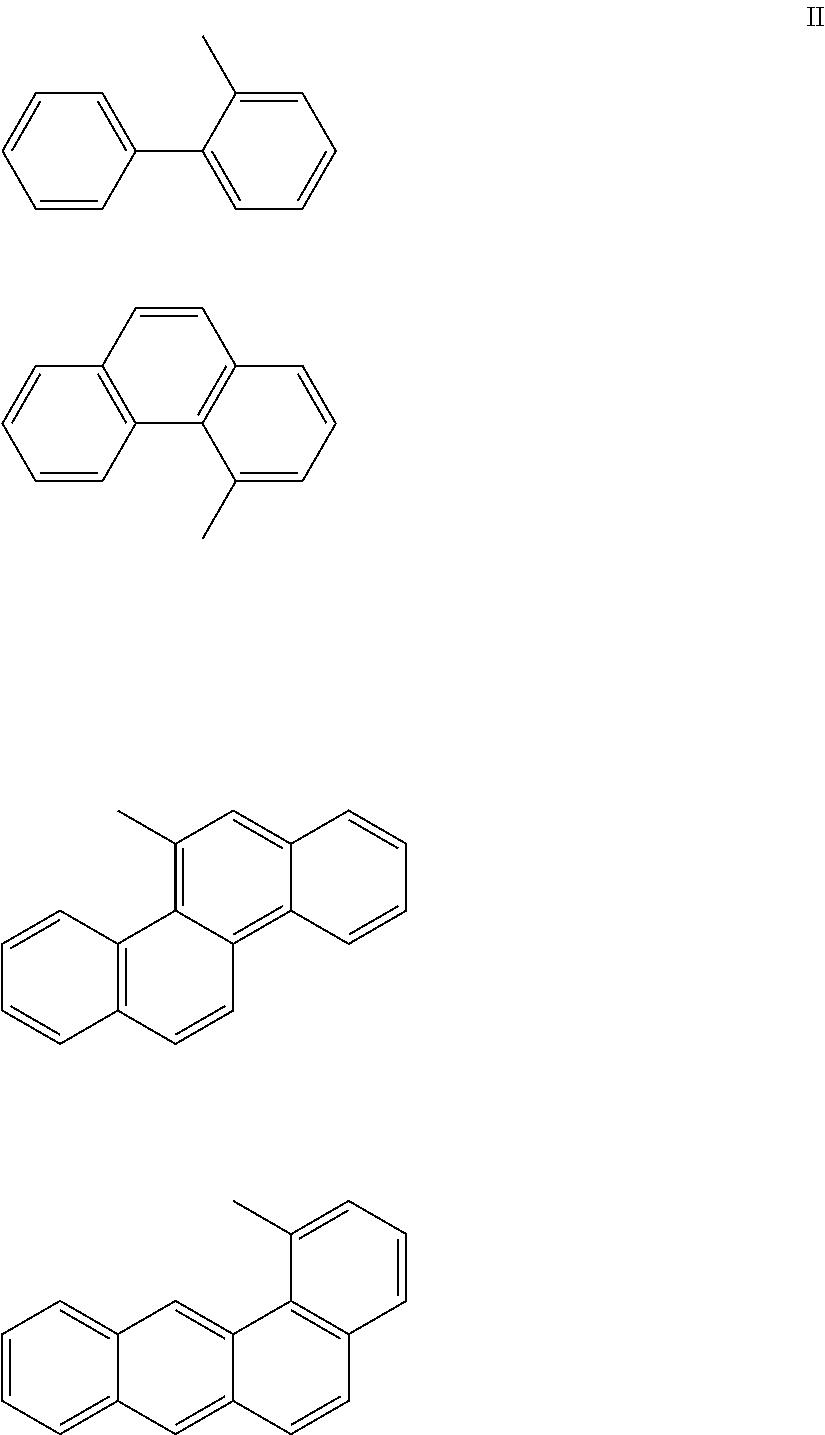 Figure US08501892-20130806-C00004