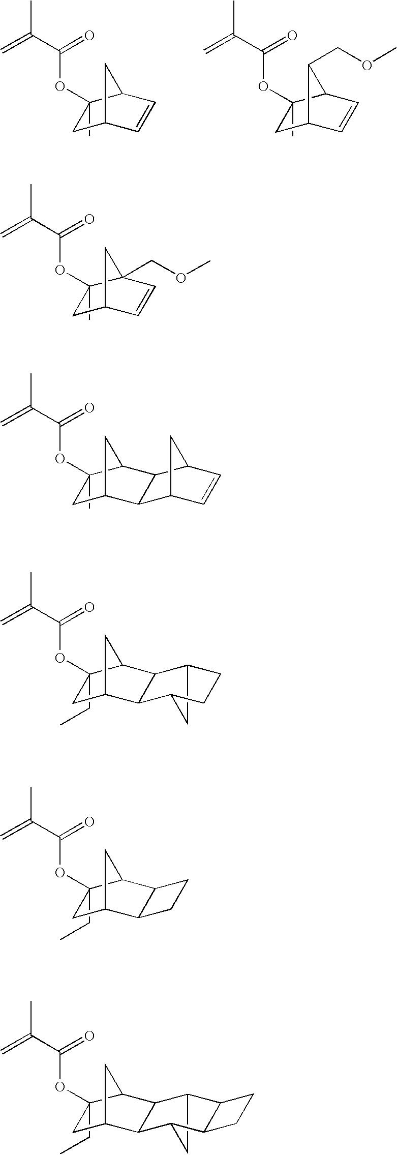 Figure US20080020289A1-20080124-C00026