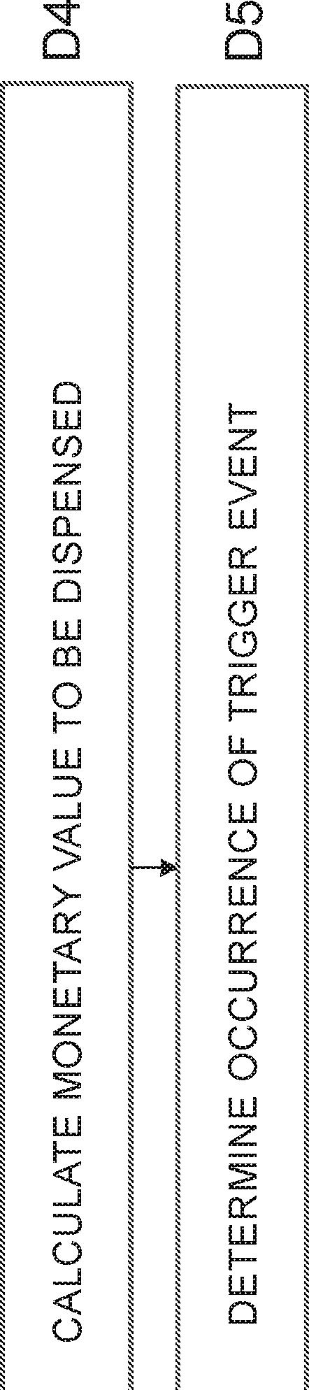 Figure GB2557237A_D0013
