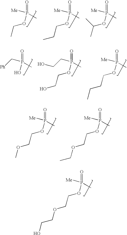 Figure US07091213-20060815-C00013