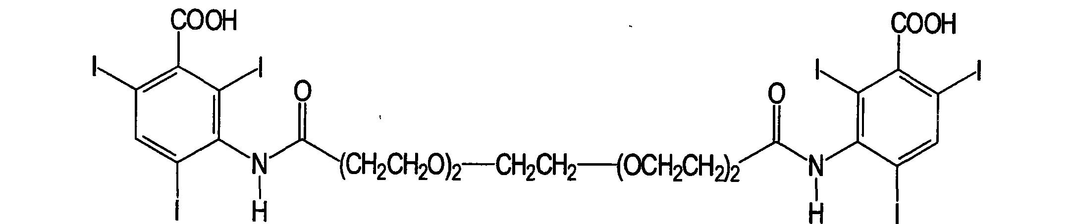 Figure CN101687066BD00242