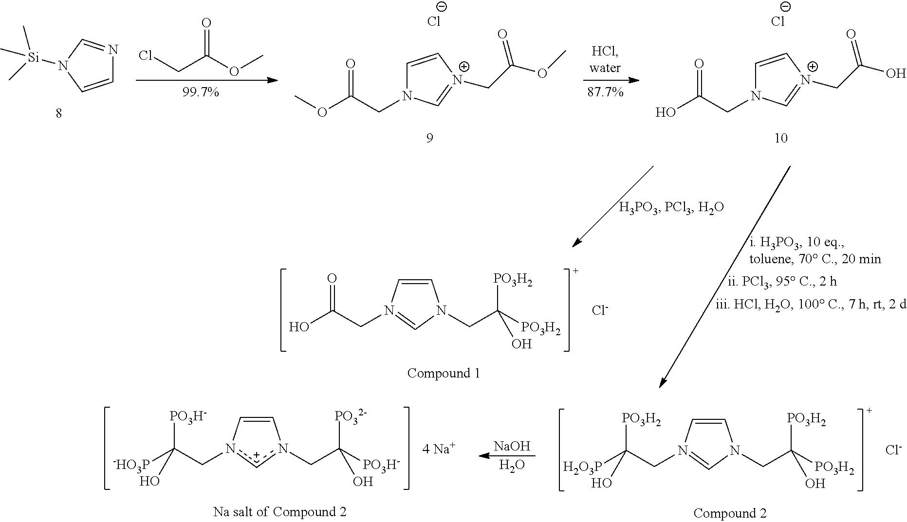 Figure US09956234-20180501-C00012