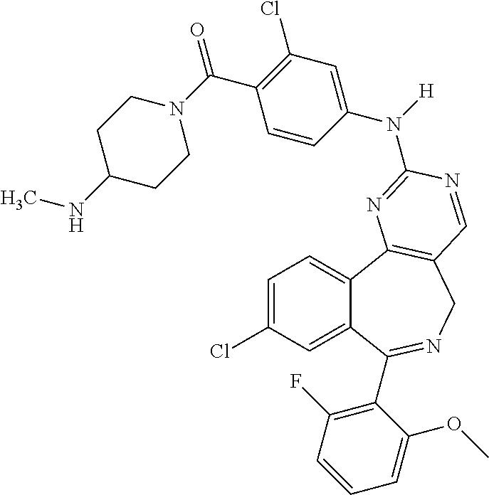Figure US09102678-20150811-C00495