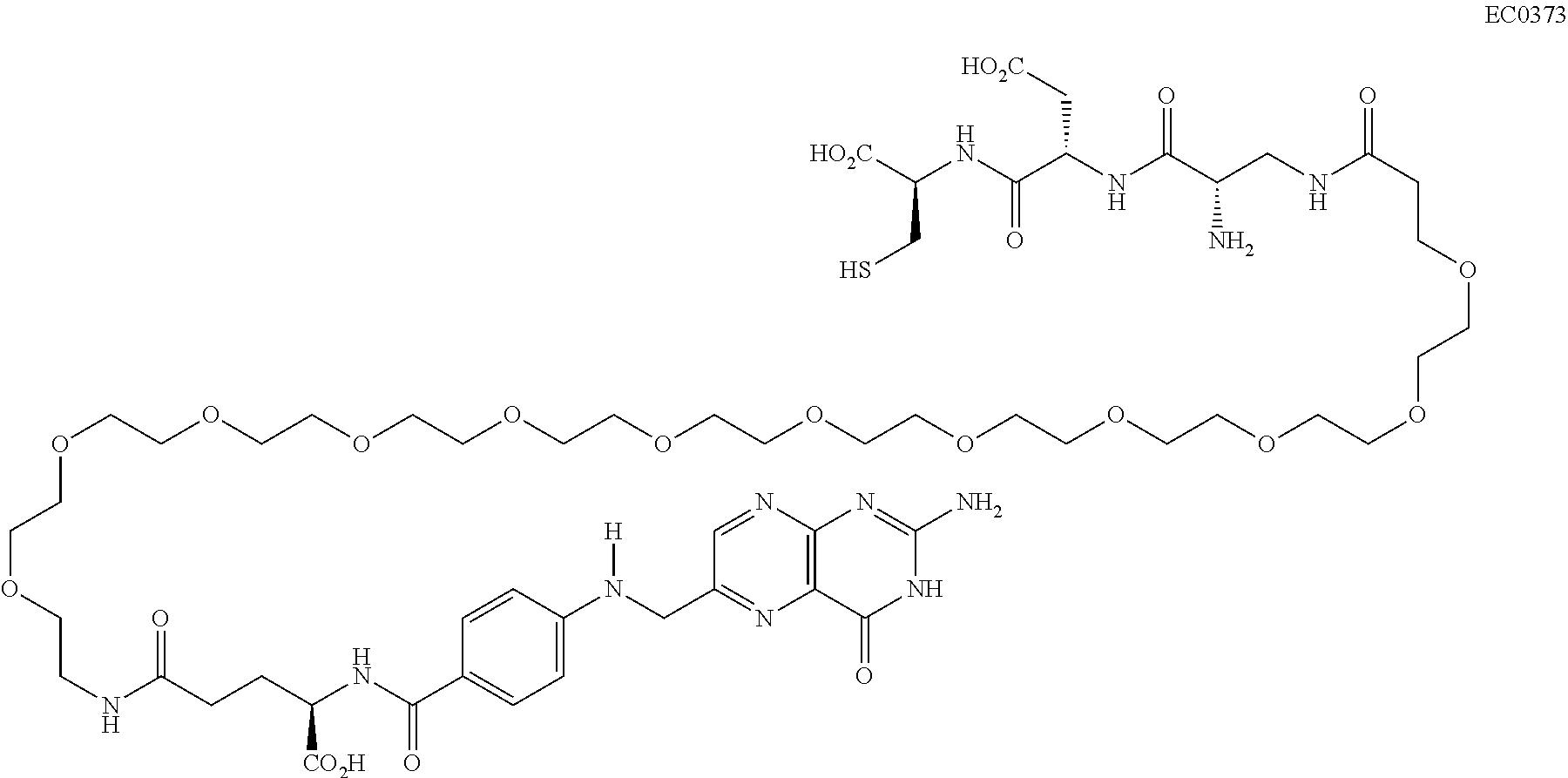 Figure US09662402-20170530-C00158