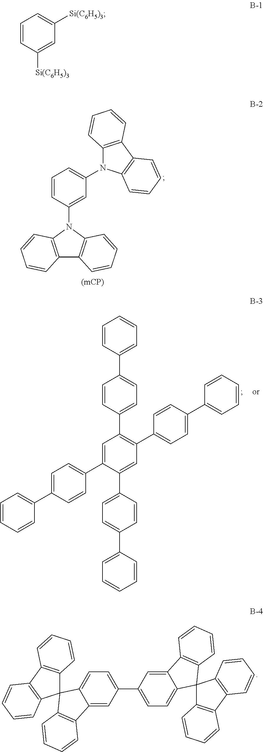 Figure US08242489-20120814-C00020