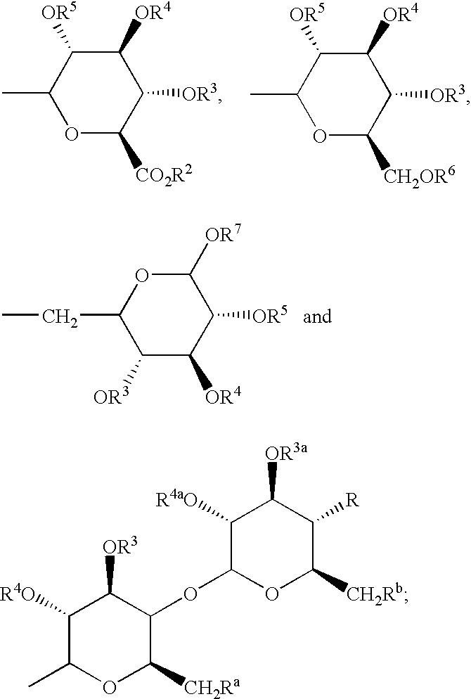 Figure US20030053981A1-20030320-C00133