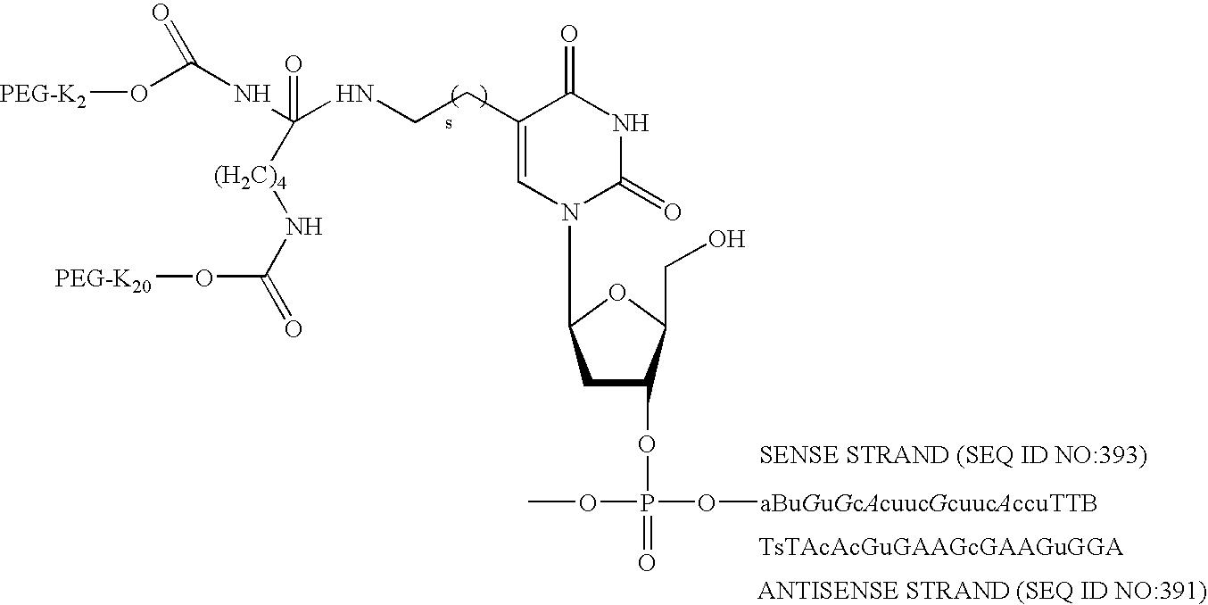 Figure US20050020525A1-20050127-C00100